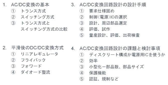 AC_fig_40