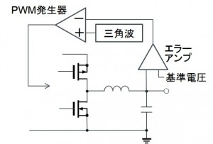3D_voltage
