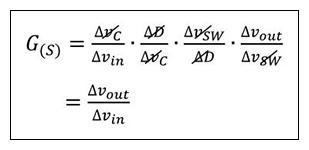 식 1-2