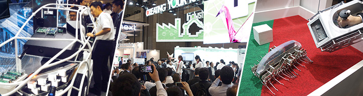 ceatec_report2017_power_img01