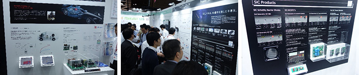 ceatec_report2017_power_img04